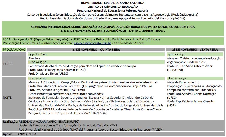 SEMINÁRIO-INTERNACIONAL-SOBRE-EDUCAÇÃO-DO-CAMPO