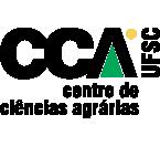 Centro de Ciências Agrárias da UFSC